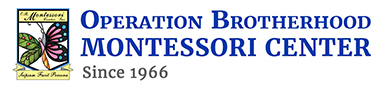 OB Montessori